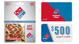 Domino's Coupon Codes & Discount Vouchers [Free Pizza ... Dominos Get One Garlic Breadsticks Free On Min Order Of 100 Rs Worth 99 Proof Added For Pick Up Orders Only Offers App Delivering You The Best Promo Codes Free Pizza Pottery Barn Kids Australia 2x Tuesday Coupon Code Coupon Codes Discount Vouchers Pizza 6 Sep 2013 Delivery Domino Offer Code Special Seji Digibless Canada Coupoon 1 Medium 3 Topping Nutella In Sunday Paper Poise Pad Coupons Lava Cake 2018 Barilla Pasta 2019