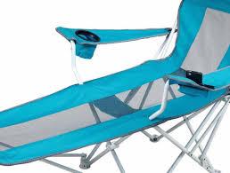 Walmart Patio Furniture Cushion Replacement by Patio U0026 Pergola Captivaitng Stunning Duo Brown Chairs Walmart