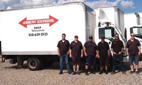 Courier Service Delivery Service Sedona Prescott Flagstaff Transport Van Praet Estes Express Truckers Review Jobs Pay Home Time Equipment Analysis Elds Are Us Truckings Inflection Point Tiger Cool Toway Inc Facebook Shootin I80 With Rick Pt 4 Big Freight Systems Daseke Daily Carlisle Pa Rays Truck Photos Ad On Twitter Trust Transparency Tranquility Thank I74 Illinois Part 13 Trucking End Of The Road For Sharon Brown News Reefer Ltl Alternative Refrigerated Transport