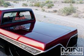 1994 Chevy S-10/Blazer - Deblazed - Mini Truckin` Magazine 1994 Chevy Truck Wiring Diagram Free C1500 Chevrolet C3500 Silverado Crew Cab Pickup 4 Door 74l Pinteres Stepside Tbi Fuel Injectors Youtube The Switch Amazoncom Performance Accsories 113 Body Lift Kit For S10 Silver Surfer Mini Truckin Magazine Clean You Pinterest 1500 Cars And Paint Jobs Carviewsandreleasedatecom Z71 Avalanche 2500 Extended Data