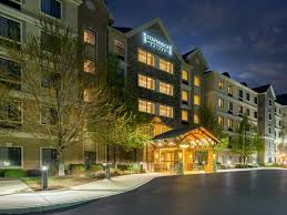 Front Desk Agent Salary Hilton by Find Philadelphia Hotels Top 31 Hotels In Philadelphia Pa By Ihg