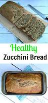 Healthy Maine Pumpkin Bread by Healthy Zucchini Bread