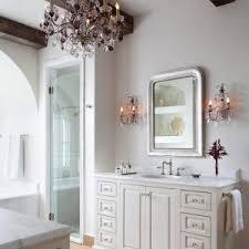 Wayfair Bathroom Ceiling Lights by Bathroom Fascinating Wayfair Bathroom Vanity For Bathroom