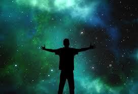 El Pecado Tiene Un Lugar Necesario En Plan De Dios Para Universo