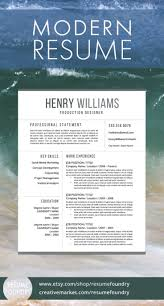 Resume Template, 1-3 Page Resume + Cover Letter + Reference Page ... The Resume Vault The Desnation For Beautiful Templates 1643 Modern Resume Mplate White And Aquamarine Modern In Word Free Used To Tech Template Google Docs 2017 Contemporary Design 12 Free Styles Sirenelouveteauco For Microsoft Superpixel Simple File Good X Five How Should Realty Executives Mi Invoice Ms Format Choose The Best Latest Of 2019 Samples Mac Pages Cool Cv Sample Inspirational Executive Fresh