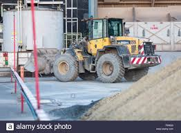 100 Truck Loader 10 Stock Photos Stock Images Alamy