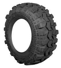 Interco Super Swamper 27-9.50R14 Front/Rear 6 Ply ATV - UTV Tire ... Proline 22 Super Swamper Tires Pro710 Wheels Rc 15x10 Pro Comp Type 7069 33x50r15 Tsl Sx Click Dt Sted Interco Topselling Lineup Review Diesel Tech Proline 119714 Xl 19 G8 Rock Terrain 2 Bogger Tire 110 Rubber Truck Knobby Swampers Rock Crawler Rubber Super Planning My Xpt Build Polaris Rzr Forum Forumsnet Amazoncom Mickey Thompson Baja Claw Radial 35x1250r15lt 1985 Gmc Lifted Truck With Super Swamper Tires Classic Other S Truck Rizonhobby