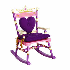 Wildkin Royal Rocking Chair, Princess Chairrestoration Hashtag On Twitter Antique Rocking Chair Seat Replacement And Painted Finish Weave Seats With Paracord 8 Steps With Pictures Chair Thana Victorian Balloon Back Cane Antiques Atlas Hans Wegner Style Rope New 112 Dollhouse Miniature Fniture White Wooden Low Side Woven Seat Back Restoration Products Supplies Know Your Leg Styles Two Vintage Chairs Stock Image Image Of Objects 57683241