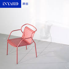 InYard Original] Bar Chairs Nordic Modern Outdoor Balcony With ... Hans Wegner Ch88p Stacking Chair With Upholstered Seat Hivemoderncom Santo Stackable Faux Leather Ding Danetti Chairs Prada Full By Sohoconcept Modern Fniture Wood Habitat Cool Bench Save Set Artisanal Velvet Room Aria Wire Stackable Chair Luxemoderndesigncom 3d Unupholstered Sledge Base Stackable Shell Helsinki In Grey Of 2 Edgemod Contemporary Ding Chair Upholstered Lvet Boom Amazoncom Yxx Home Kitchen Solid Oak Blue And Fabric Barker Stonehouse Outdoor Plastic