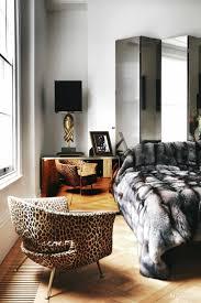 Cheetah Print Room Decor by 120 Best Leopard Nouveau Images On Pinterest Animal Prints