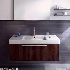 duravit vero sink bathroom reno ideas pinterest duravit