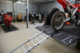 ReadyRamp Australia How To Use A Moving Truck Ramp Insider Ez Traction Hybrid Hook Plate End Alinum Car Trailer Ramps Amazoncom Lund 6002 Kit Set Of 2 Automotive My Homemade Sled Ramp Arcticchatcom Arctic Cat Forum The Best Pickup Truck Loading Ever Youtube Shark Kage Customers Pinterest Loading Ramps Container Loadall Customer Review F350 Long Bed Easy Load Teamkos Superwide Trifold For Atv Quad Motorcycle