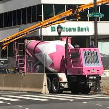 This Pink Ranger Cement Truck. : Mildlyinteresting 1 Killed In Cement Truck Rollover Broward Nbc 6 South Florida 11yearold Boy Boosts Joyrides For Hours The Drive Truck Illsutratio Royalty Free Vector Image There Was A Brand New Cement With No Mixer Driving Around Imgur 11yearold Steals Leads Police On Highspeed Chase Block Science Big Mixer Kindermark Kids Chiang Mai Thailand April 5 2018 Of Ccp Concrete Amazoncom Playmobil Toys Games Bruder Cstruction Trucks For Children Bestchoiceproducts Best Choice Products 116 Scale Friction Powered Fileargos Mackjpg Wikimedia Commons Chiangmai February 2 2016 Pws
