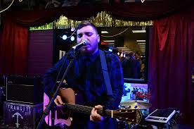 Front Porch Step music videos stats and photos