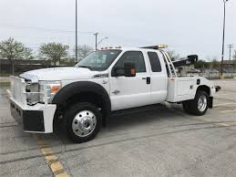 Tow Trucks For Sale Ebay | Upcoming Cars 2020 Tow Trucks For Sale In Ga 2012 Intertional Terrastar Truck New Self Loader Best Resource Heavy Ebay Upcoming Cars 2019 20 Wheel Lifts Edinburg For Repoession Lightduty Towing Minute Man Used On Top Snap Intertional Upingcarshqcom Largest Jerrdan Parts Dealer In Usa Ebay Stores