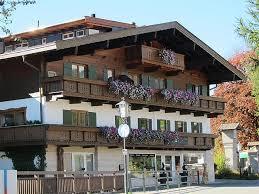 ferienwohnung appartement hinterholzer astberg in going am wilden kaiser wilder kaiser für 3 personen österreich