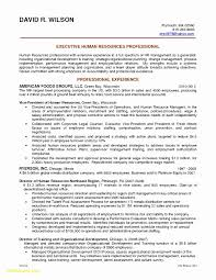 Post Resume For Government Jobs Best Of All Govt Graduates Awesome Sample Job