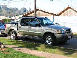 File:Ford Explorer Sport Trac 4.0 2003 (12447180464).jpg - Wikimedia ... Ford Explorer Sport Trac At Sole Savers Medford Used Car Nicaragua 2003 Camioneta 2004 New Test Drive 2002 For Sale Dalton Ga 2009 Reviews And Rating Motor Trend 2007 Photos Informations Articles 2008 Adrenalin Youtube 4x4 Truck 43764 Product Decal Sticker Stripe Kit Explore Justin Eatons Photos On Photobucket Pinteres Lifted Sport Trac The Wallpaper Download 2010 Overview Cargurus