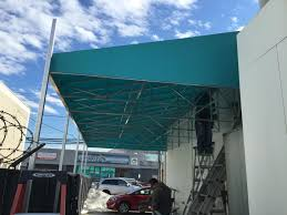 Commercial Awnings - Brooklyn,Queens,New York, NYC, Nassau County ... Best Alinum Awnings Free Estimates Big Sale Nyc Awning Brooklyn Ny New Jersey Commercial Nyc Soappculturecom Gndale Services Mhattan Floral Windows Ideas Keep Outside Apartments Formalbeauteous The Crafters Of York Canopy Specialist Fabric Once A Staple Are Losing Their Appeal Times Residential Step Down In Queens Commercial Awning Installation Store Pinterest Midstate Inc