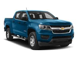 2019 Chevrolet Colorado Price, Trims, Options, Specs, Photos ... 2018 Chevy Colorado Wt Vs Lt Z71 Zr2 Liberty Mo Chevrolet St Louis Leases Tested 4wd Diesel Truck Outside Online 2016 Overview Cargurus Lifted Trucks K2 Edition Rocky Ridge 2006 New Car Test Drive For Sale Reading Pennsylvania 2019 Bison With Aev Midsize Truck Smyrna Delaware New Colorado Cars Sale At Willis Review Ratings Edmunds Ford F150 Near Merrville In Woodstock Il