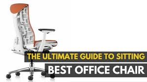 Best Office Chair - Top 10 Picks And Reviews | Gadget Review Caster Chair Company C118 Arlington Swivel Tilt Arm Caramel Tweed Fabric Discover Haworths Very Side And Seminar Chairs Spellbound Upholstered Everything Comes Full 2017 Pcfd Redline Catalog Seating By Creative Office Design 2xhome Brown Modern Ergonomic Executive Mid Back Pu Leather No Arms Rest Adjustable Height Wheels Cushion Lumbar Support Upholstered Desk Chair With Arms Insidtiesorg Ding Mime Leolux 39 Of Our Favorite Accent Under 500 Rules To Black Contemporary 42 Splendi Desk Room Casters Full Hathaway Montecito Driftwood 48 Poker Table 4