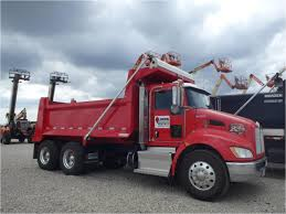 Dump Truck Sale Nc Roadheader Construction - Oukas.info Fiat 50 Nc Dump Trucks For Sale Tipper Truck Dumtipper From 1 Ton Dump Truck For Sale The Untapped Gold Mine Of 02 New Used Trucks Sterling In Nc Best Resource Off Lease And Repo Specials Update Under Crane Equipmenttradercom 2017 Ford F550 22 From 58634 2013 Intertional 4300 Sba 180494 Miles Eastern Surplus Mini 4x4 Japanese Ktrucks 2018 Freightliner 122sd Quad With Rs Body Triad