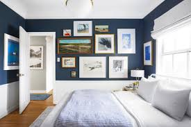 100 House Design Photos Interior Design 57 Bedroom Decorating Ideas How To A Master Bedroom