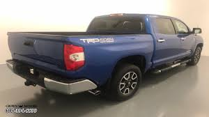 2016 Toyota Tundra 4WD Truck CrewMax 57L V8 6Spd AT SR5 Holland MI Mitsubishi Fuso Canter Fg 4wd Truck Review Preowned 2010 Toyota Tundra Truck Ltd Double Cab In Boston 2018 Chevy Colorado Work 4x4 For Sale In Ada Ok 2012 Chevrolet Silverado 1500 Lt 4x4 53l V8 Pickup New 1435 2500hd Crew 1537 Iveco Australia Daily 4 X 2011 Irving Used Reg At Of Bestchoiceproducts Best Choice Products Toy 24ghz Remote Control Karoo 110 4wd Rtr Brushed Desert By Vetta Racing Vtac01002