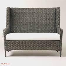 Used sofa Set – Fresh Sofa Design