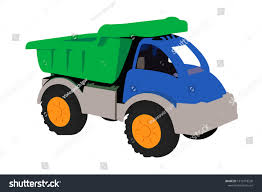 Dump Truck Toy Vector Illustration Stock Vector (Royalty Free ... Filecase 340 Dump Truckjpg Wikimedia Commons Madumptruck1024x770 Western Maine Community Action Dump Truck Vocational Trucks Freightliner Fancing Refancing Bad Credit Ok Truck Overturns At I20west Ave Again Rockdale Bell Articulated Trucks And Parts For Sale Or Rent Authorized 1981 Gmc General 10yrd For Sale Rickreall Or T3607 Filelinn Tracked Pemuda Baja Custom Bodies Flat Decks Mechanic Work 2019 New Star 4700sf 1618 Cubic Yard Premier Overturned Dumptruck On I10 West