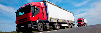 Truck Driving & Care Tips By Hatcher Mobile Services Route 66 How Much It Costs To Take The 2400 Road Trip Money About Us Speedway Jubitz Travel Center Truck Stop Fleet Services Portland Or 2018 Toyota Tacoma Trd Offroad Review An Apocalypseproof Pickup News Houston Tx Commercial Contractors Suntech Building Systems Vaal Hairdresser For A Quick Clean Cut Before You Hit Quick Ambest Service Centers Ambuck Bonus Points Our Tariffs Ashford Intertional Ford F150 Diesel Driving Stop Wikipedia