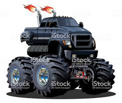 Cartoon Monster Truck Stock Vector Art & More Images Of 4x4 ... Cartoon Monster Truck Stock Vector Illustration Of Automobile Pin By Joseph Opahle On Car Art Fun Pinterest Trucks Stock Photo 275436656 Alamy Vector Free Trial Bigstock Art More Images 4x4 Image Available Eps Format Monster Truck Stunt Cartoon Big Trucks Anastezzziagmailcom 146691955 Royalty Cliparts Vectors And Fire Brigades For Kids About Hummer Taxi Kids Cars