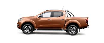 Nissan Navara Pickup Truck | Nissan Dubai 2016 Nissan Titan Xd 56l 4x4 Test Review Car And Driver Used Navara Pickup Trucks Year 2006 Price 4791 For Sale Longterm 2018 Frontier Expert Reviews Specs Photos Carscom Navara Wikipedia Toyota Take Another Swipe At Pickup Pickup Flatbed 4x4 Commercial Truck Egypt What To Expect From The Resigned Midsize 2014 Rating Motor Trend Elegant Models Diesel Dig Lowbed Cars Sale On Carousell