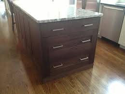 Cabinet Hardware Placement Pictures by File Cabinet Hardware Top 3437 Cochabambaproductiva