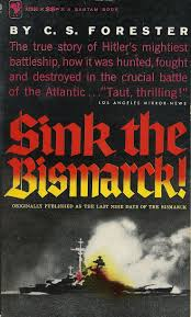 Johnny Horton Sink The Bismarck Year by 85 Best Classic War Films Images On Pinterest Cinema Posters