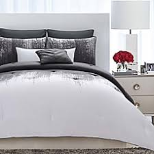 vince camuto bedding bed bath beyond