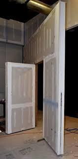 Hidden Door Hardware Pivot Inc For Plan 3 Tubmanugrr