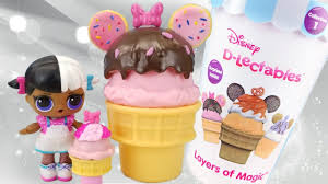 LOL Surprise Dolls + Disney D-Lectables Layers Of Magic FULL SET ... You Scream I Screamwe All For Ice Cream Stephanie Playmobil Ice Cream Truck Bright Multi Colors Products Find More Calico Critters Driver Customer And Amazoncom Skating Friends Toys Games Critters Ice Cream Truck Youtube Our Generation Sweet Stop Creative Kidstuff Melissa And Melody Bath Time Set Usa Canada Castle Babys Nursery Jouets Choo School Bus Intertional Playthings Toysrus Hazelnut Chipmunk Twins From 799 Nextag