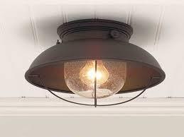 Full Size Of Ceiling Lightlog Cabin Track Lighting Primitive Country Fans Flush Rustic