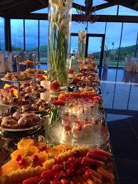 best 25 buffet near my location ideas on pinterest wedding