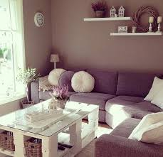 Taupe Living Room Ideas Uk by The 25 Best Taupe Sofa Ideas On Pinterest Cream Couch Charcoal