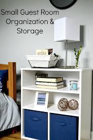 Big Lots White Dresser by 100 Big Lots White Dresser Inexpensive Dressers Bedroom