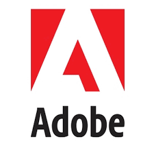 Fix Cant Print PDF Files From Adobe Reader