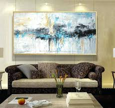 Bedroom Wall Art Paintings For Dining Room