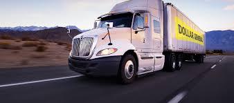 100 Truck Driving Jobs In San Antonio Fleet Dollar General Careers