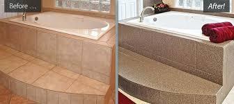 tile bathtub bathroom tub tile ideas awesome tile tub shower combo