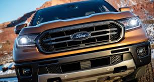 100 Ford Harley Davidson Truck For Sale 2019 Ford New News Pre Owned 2009 2014 Ford F