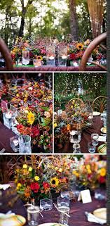 Marry You Me: Real Wedding: Backyard Fall Wedding | Wedding ... Marry You Me Real Wedding Backyard Fall Sara And Melanies Country Themed Best 25 Boho Wedding Ideas On Pinterest Whimsical 213 Best Images Marriage Events Ideas For A Rustic Babys Breath Centerpieces Assorted Bottles Jars Fall Rustic Backyard Cozy Lighting For A Party By Decorations Diy Autumn Altar Instylecom Budget Chic 319 Bohemian Weddings In Texas With Secret Garden Style Lavender