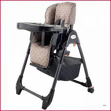 bebe confort chaise haute charmant chaise haute bébé confort woodline a propos de chaise
