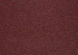 Red Granite Stone Texture Background Image